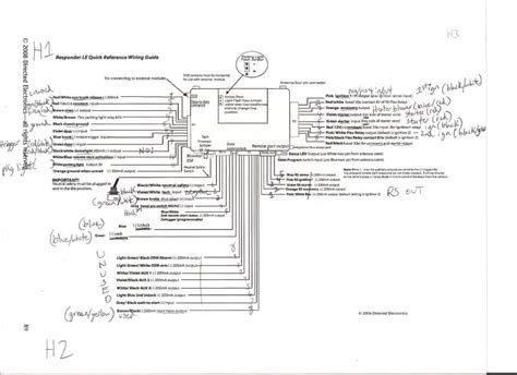 viper alarm wiring diagram viper 5305v wiring diagrams 27 wiring diagram images wiring diagrams panicattacktreatment co