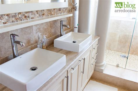 bagni stile classico mobili bagno in stile classico 3 soluzioni per te m