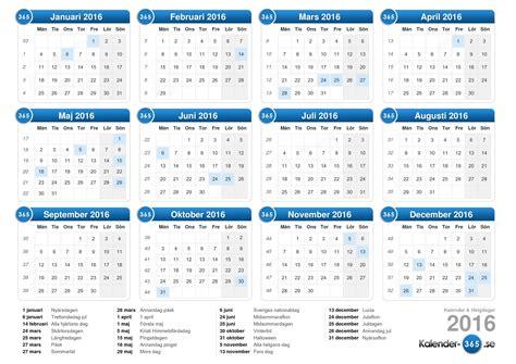 2016 1994 Kalender 2016 Trondheim Karateklubb