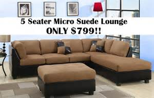 cheap sofas perth leather modular sofas perth sofa menzilperde net