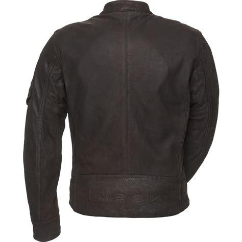 cruiser motorcycle jackets black erebus leather motorcycle jacket cruiser motorbike