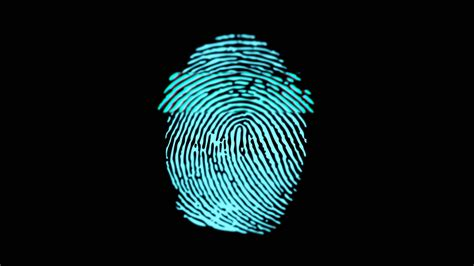 Home Design Pro 2015 Software by Fingerprint Usb Fingerprint Scanner Security Itouch Id