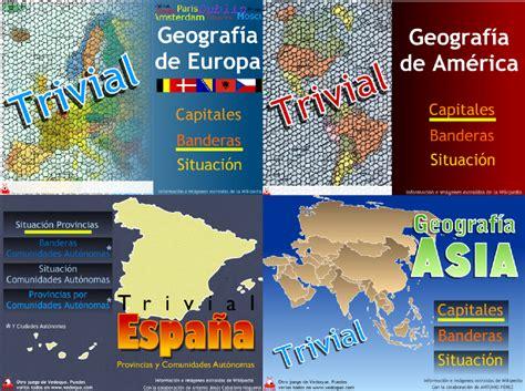 imagenes educativas trivial vedoque inform 225 tica educativa juegos educativos gratis
