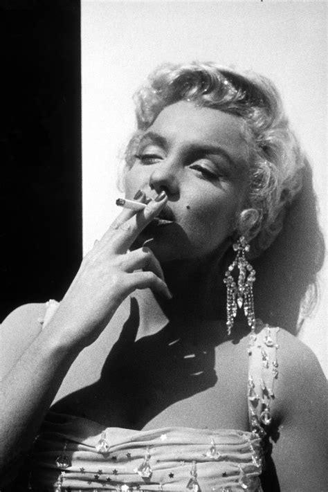 As mil faces de Marcela: Deixou Saudade: Marilyn Monroe