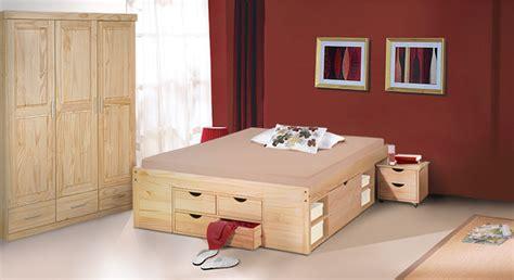 günstige und gute matratzen stauraum schlafzimmer dekor