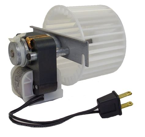 kitchen exhaust fan motor replacement broan kitchen exhaust fan motors wow blog