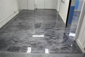 metallic epoxy ap flooring systems