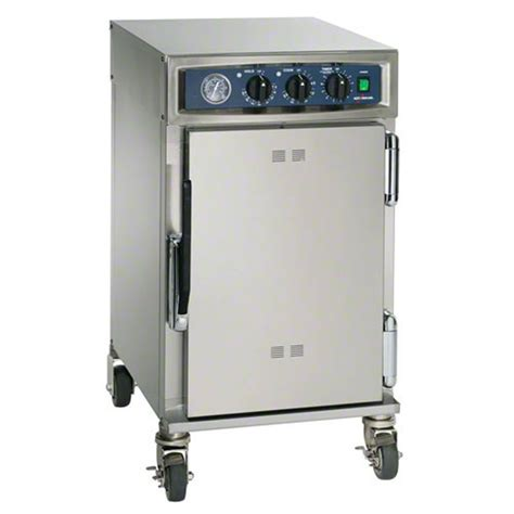 commercial warming oven cabinet alto shaam 500 th ii warming cabinet halo heat slow cook
