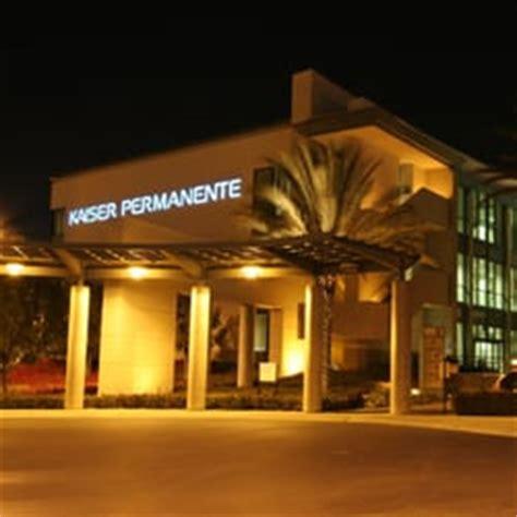 Kaiser Permanente Detox Center San Diego by 403 Forbidden