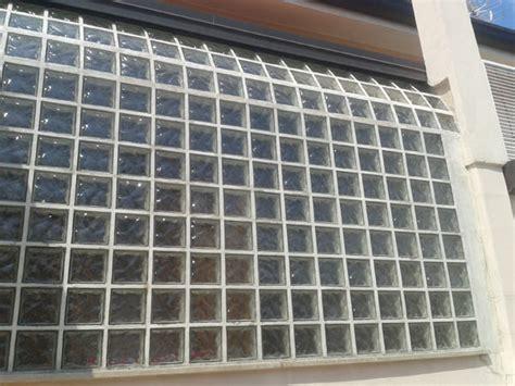 piastrelle vetrocemento sistemi impermeabilizzanti bologna ravenna