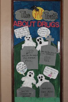 images about with on drugs 1000 images about free poster on 1000