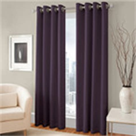 Where To Buy Window Curtains Kitchen Bath Curtains Bed Bath Beyond