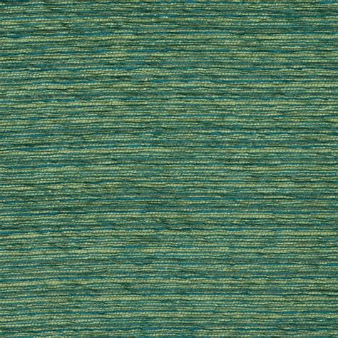 emerald upholstery emerald green chenille upholstery fabric by the yard