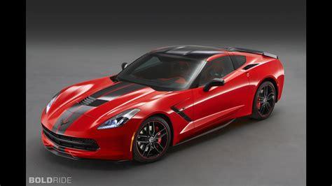 future corvette stingray chevrolet corvette stingray pacific concept
