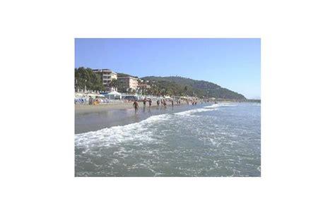 affitto andora privato affitta appartamento vacanze 100 mt dal mare 6