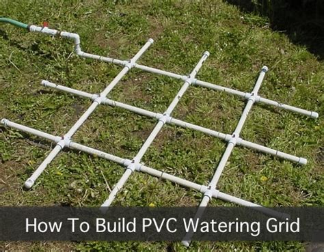 build a square foot garden wired how to wiki plastic soda bottle feeder bing images