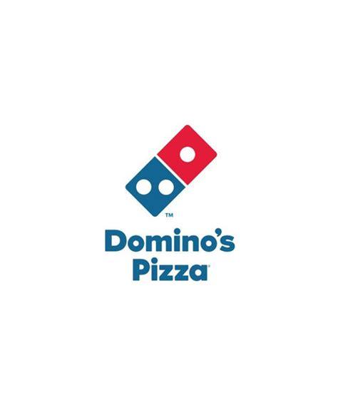 domino pizza melati mas domino s pizza profranquicias