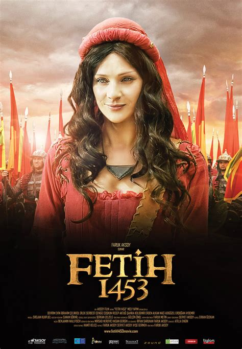 the last ottoman movie fetih 1453 images fetih 1453 hd wallpaper and background