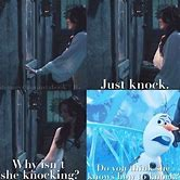 olaf-once-upon-a-time