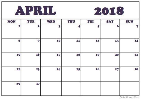 november 2017 calendar pdf calendar printable free