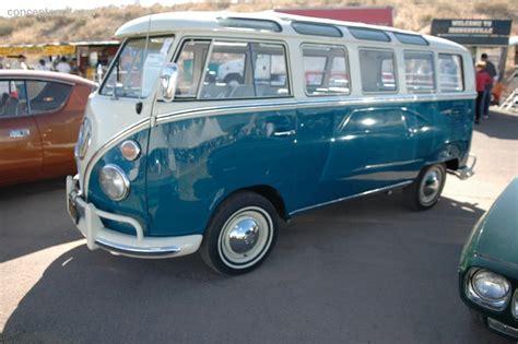 1966 volkswagen microbus 1966 volkswagen microbus image