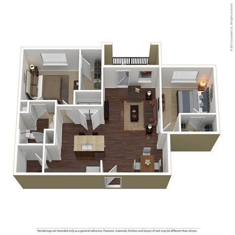 2 bedroom 1 bath apartments 2 bedroom 1 bath apartment home design