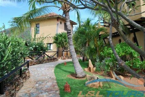hotel spa la casa mud jar posada superior casa caracol isla de margarita venezuela