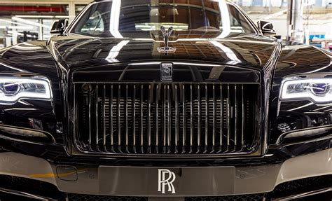 rolls royce inside inside rolls royce 800 hours and the s a un by