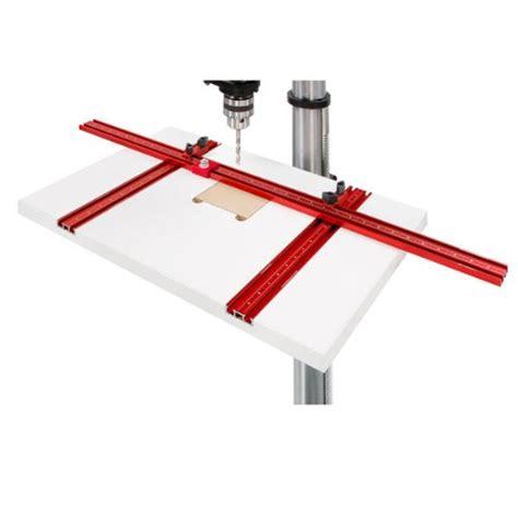 Woodpecker Drill Press Table woodpeckers drill press table tools drill press store