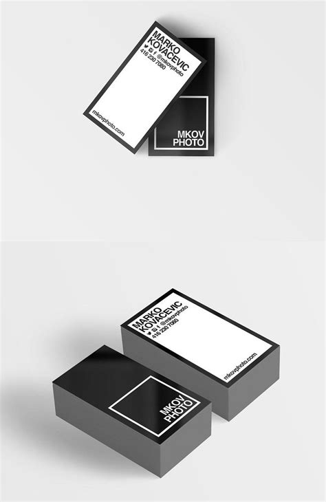cards against humanity business card template best 10 photographer logo ideas on