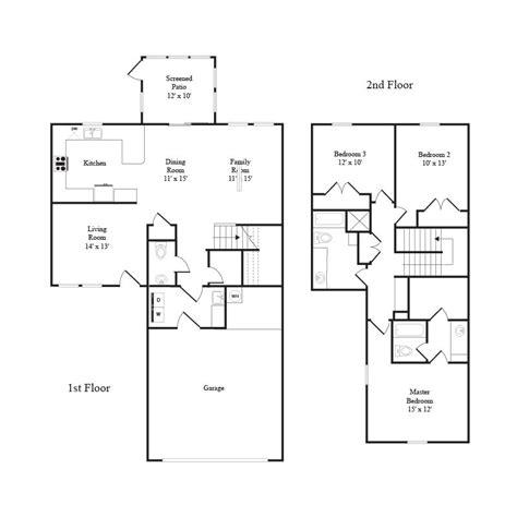 okinawa base housing floor plans okinawa base housing floor plans home design