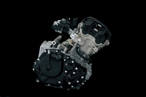 125er Motorrad Beschleunigung by 125er Motorrad Suzuki Gsx R125 Abs Technische Daten