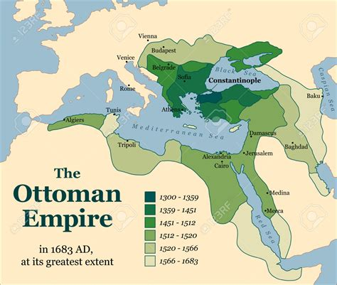 ottoman empire 1566 ottoman empire 1566 28 images the ottoman empire from
