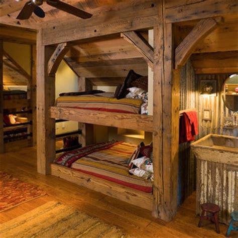 log cabin bedroom decor bedroom log cabin decorating design home ideas pinterest