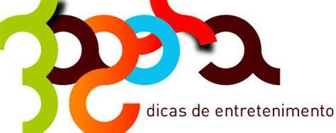tutorial logo maken logo design 30 beste logo design tutorials 171 ilusix blog
