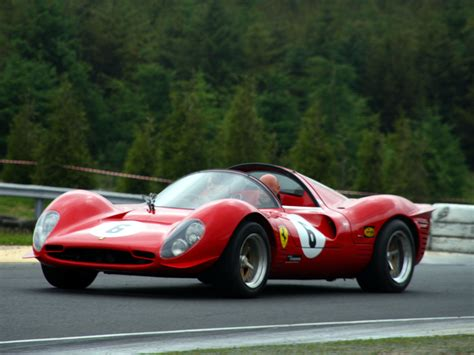 cars le the 8 most beautiful le mans cars of all time ramongentry