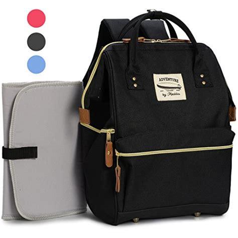baby diaper bags boys girls babiesrus wide open designer baby diaper backpack by moskka travel