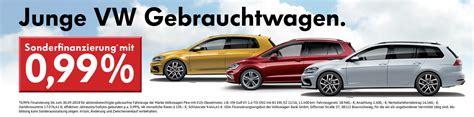 Auto Strobel Schnaittach by Autohaus Strobel Ihr Zuverl 228 Ssiger Volkswagen H 228 Ndler In