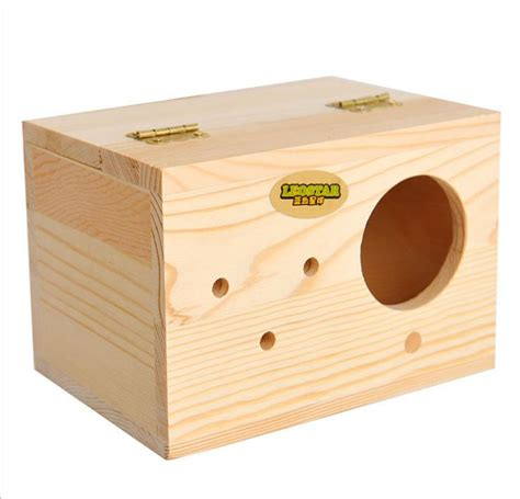 online buy wholesale bird nesting boxes from china bird