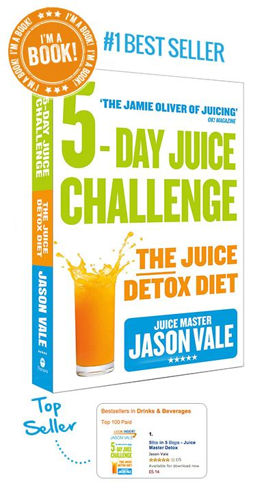 the 5 day juicing diet a plant based program to achieve lasting weight loss term health books 5 day juice diet juice master
