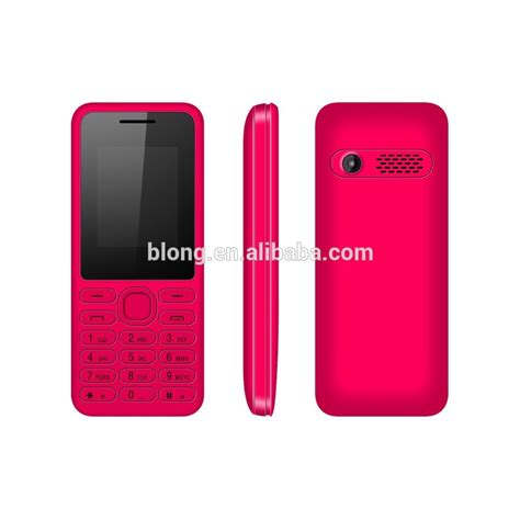 mobile phone products new products 2016 china suppliers mobile phones buy new