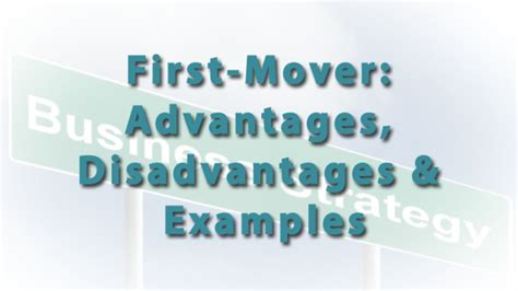 The Advantages Of Homework by Essay On Homework Advantages And Disadvantages
