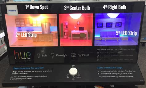 how to add lights to hue bridge use the hue app to reconnect lights bridge and tablet