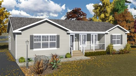 bungalow modular homes emerald modular home floor plan bungalows home designs