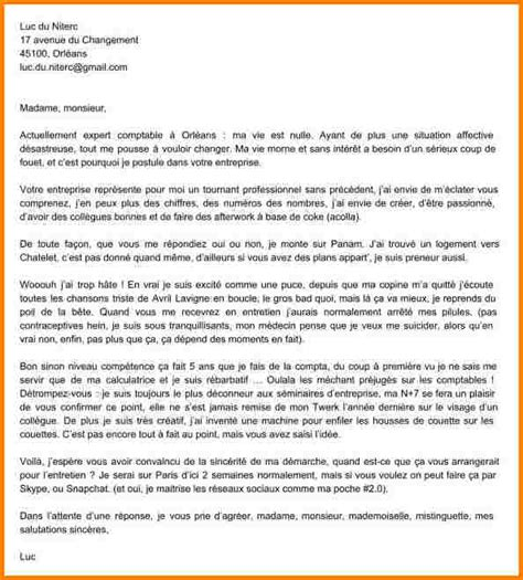 Lettre De Motivation Stage Reconversion Professionnelle 7 lettre de motivation reconversion professionnelle