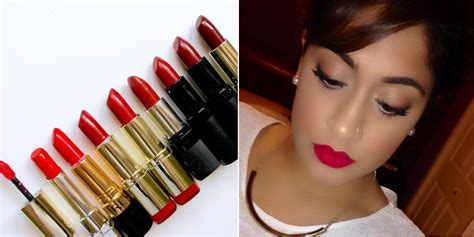 Photo Op Second City Style Meets The Lipstick Second City Style Fashion by Top 9 Drugstore Coral Lipstick Shades To In Your