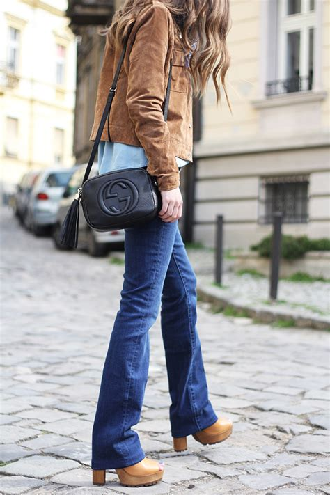 are flare jeans in style in 2015 fashion and style flared jeans