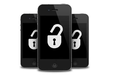 unlock mobile mobile unlocker free solution