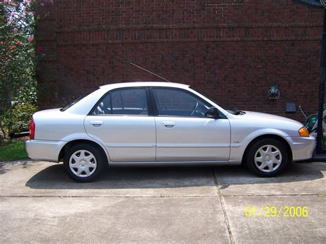 2000 mazda protege 2000 mazda protege lx pictures to pin on pinsdaddy