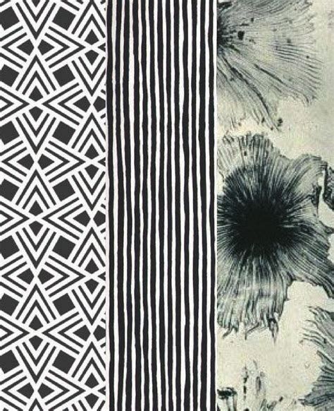 pattern design competition 2018 pin by mallovane on pattern print textil inspiration